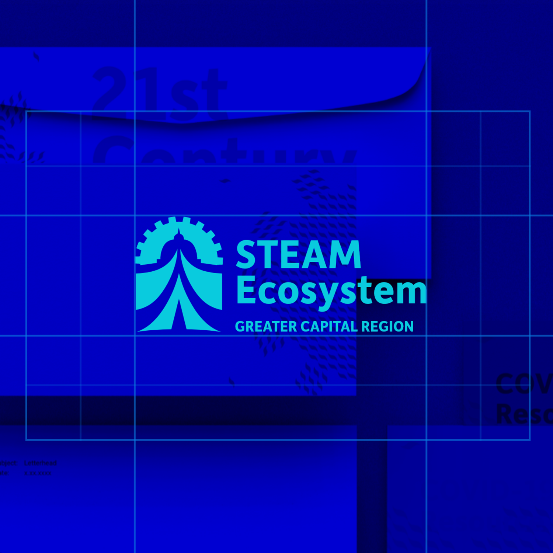 STEAM Ecosystem →